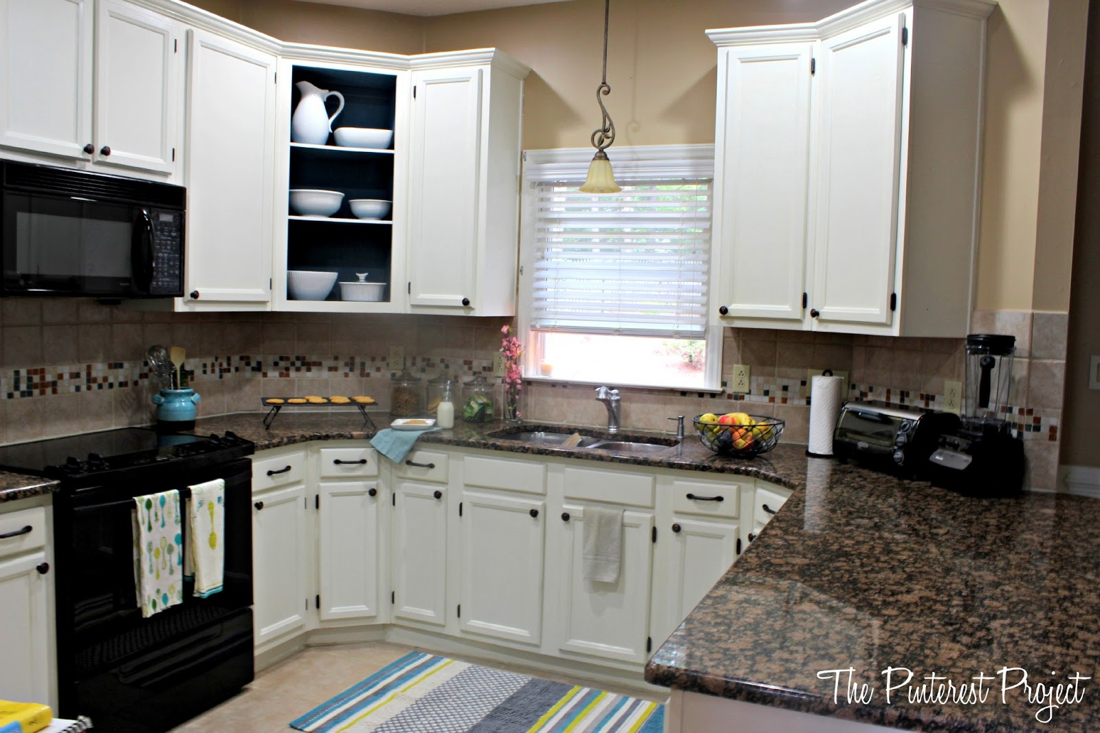 quick kitchen makeover a kitchen makeover the project 1704