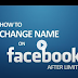 Create Facebook Account Gmail