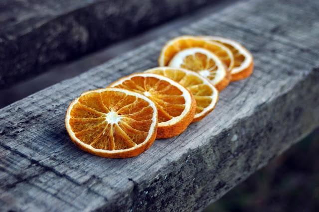 pos-na+apoksiranoume-fetes-portokaliou-1