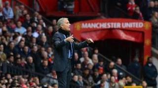 Daftar Transfer Lengkap Manchester United Musim 2016-2017