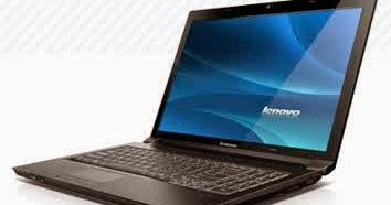Laptops 4shared: lenovo b560 notebook drivers for windows 7 32/64 bit.