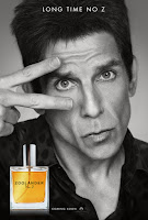 posters%2Bpelicula%2Bzoolander%2B2 2