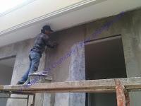 waterproofing coating bagian 4