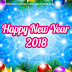 Best New Year Wishes 2018 For Mom And Dad