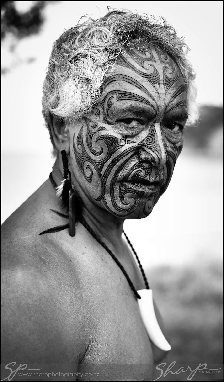 Www.sharpphotography.co.nz: Auckland Photographer, Actors