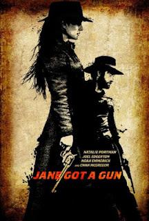 Film Jane Got a Gun (2015) Subtitle Indonesia