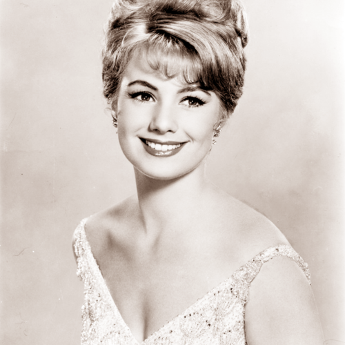 1000  ideas about Shirley Jones on Pinterest | David Cassidy, Kay ...