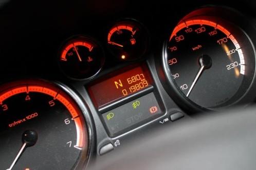 Cara Mengatasi Gangguan Lampu Isyarat pada Mobil