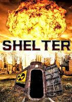 Shelter (2015) online y gratis