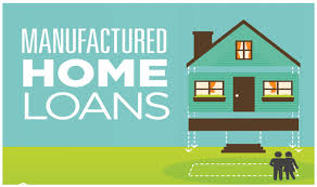 Low Down Payment, Mobile Home Loan, Home Loan, Manufactured Home Loans