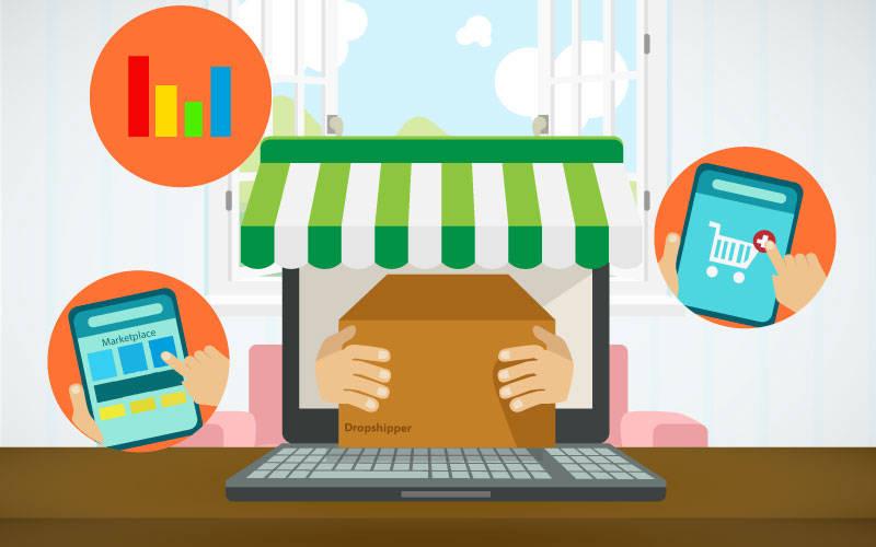 Coba 3 Ide Bisnis Online yang Cocok untuk Wanita Berikut ...
