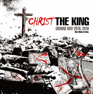 http://thegospelcoalition.org/blogs/thabitianyabwile/2010/05/26/christ-the-king-a-new-cd-from-voice/