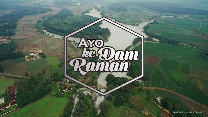 Kampanye #Ayokedamraman, Gerakkan Wisata berbasis Warga