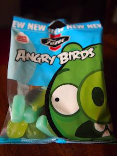 angry_birds_karkit