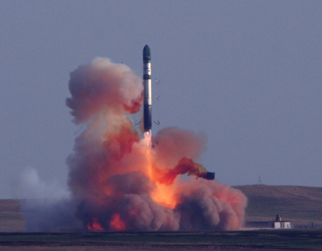 Никакой логики: НАТО обвинила Россию в развале ракетного договора