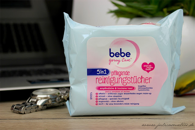 bebe-young-care-5in1-pflegende-Reinigungstuecher