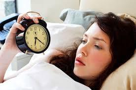 Điều trị mất ngủ như thế nào hiệu quả nhất