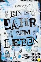 http://ruby-celtic-testet.blogspot.de/2017/08/ein-jahr-zum-leben-von-emilia-fuchs.html