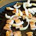 Apgujeong Korean BBQ, Solaris Mont Kiara