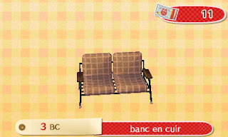 Animal Crossing New Leaf Events Happy Home Designers Acnl