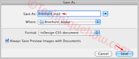 Best Ways of Converting PDF to InDesign [ INDD Format