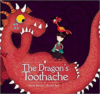 Picture Books for Kids from Karadi Tales