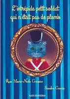 http://natseditions-livres.pswebshop.com/home/10-petit-soldat-9783958580428.html?search_query=sandra+garcia&results=3