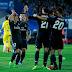 Real Madrid pode superar o recorde de jogos consecutivos marcando fora de casa