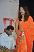 Thappu Thanda Tamil Movie Audio Launch Stills  0010.jpg