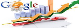 SEO Segredos Revelados google