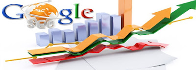 SEO para Site, Blog, loja virtual, Fanpage, Youtube Rank no Google
