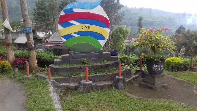 Lowngan Kerja Terbaru Terbaru BUMN PT Perkebunan Nusantara XII Bulan Juli 2018