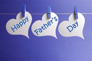 fathers day images best