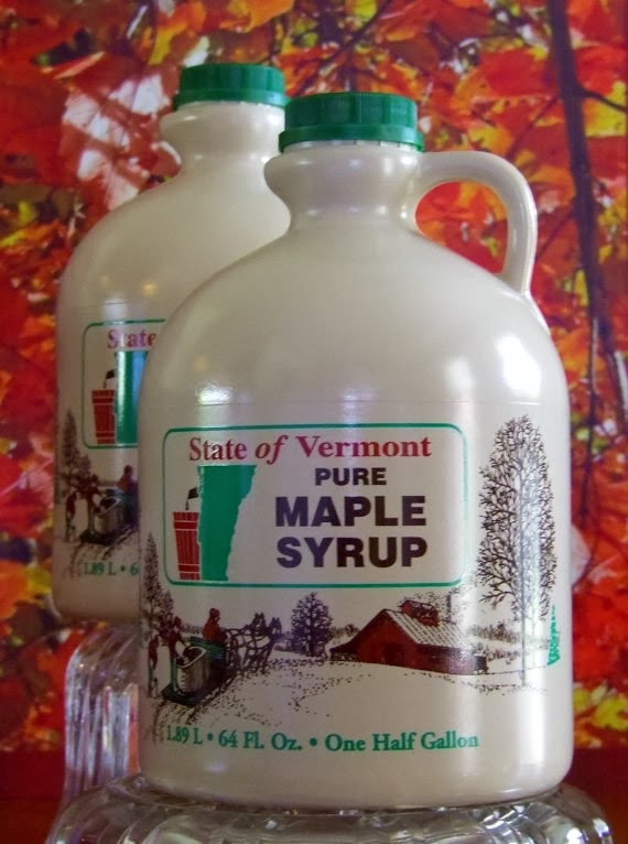 https://www.etsy.com/listing/98832188/one-gallon-of-pure-vt-maple-syrup?ref=favs_view_1