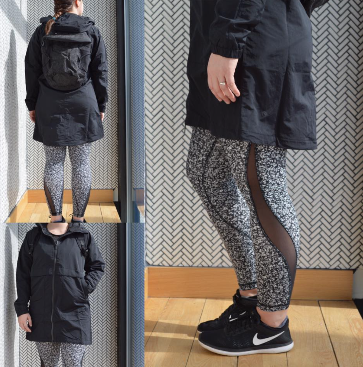 https://api.shopstyle.com/action/apiVisitRetailer?url=https%3A%2F%2Fshop.lululemon.com%2Fp%2Fwomens-outerwear%2FEasy-As-Jacket%2F_%2Fprod8431356%3Frcnt%3D4%26N%3D1z13ziiZ7z5%26cnt%3D65%26color%3DLW4AEXS_026083&site=www.shopstyle.ca&pid=uid6784-25288972-7