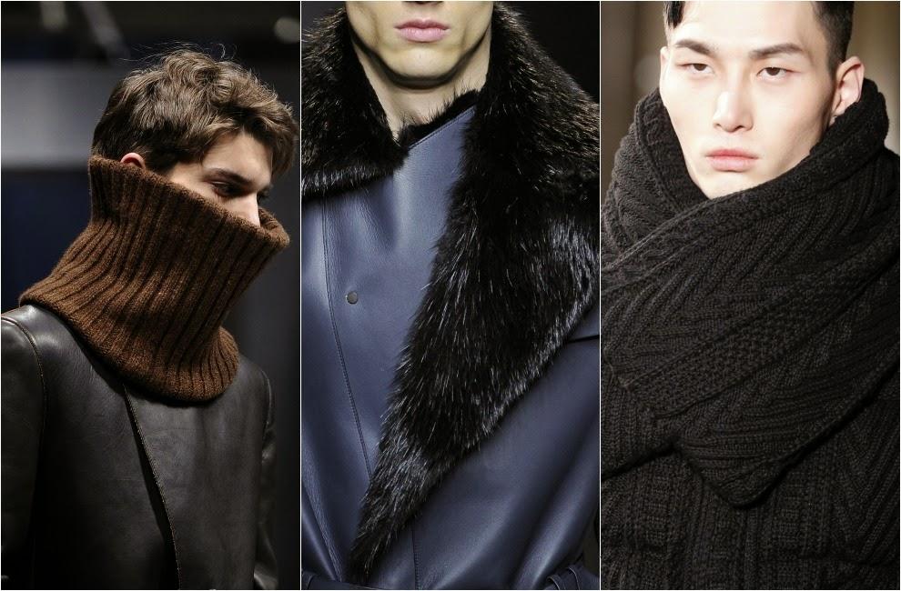 Manteau pour homme tendance, comment choisir ?