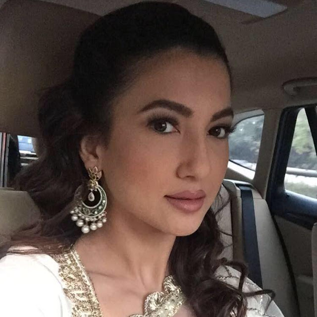 Gauhar khan age,sister, boyfriend,images,movies,marriage,latest news,tv shows
