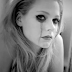 Las 13 canciones más tristes de Avril Lavigne (Parte II)