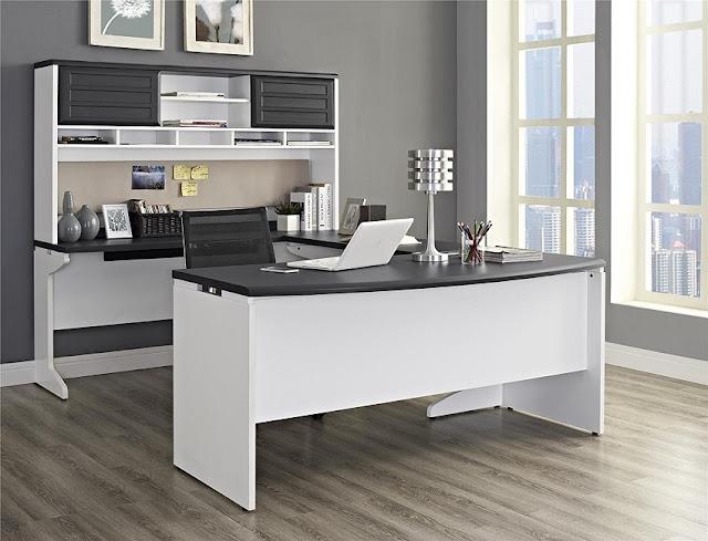 best buying modern u shaped office desk furniture for sale online