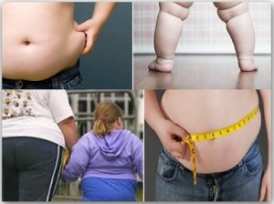 Child Hood Obesity Learn How To Stop Child Obesity