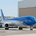 Avión Oficial Del Estado De Israel Realizará Su Primer Vuelo De Prueba