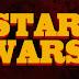 E se Star Wars fosse um filme de Quentin Tarantino?