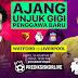 Prediksi Bola Watford vs Liverpool : Uji Coba Penggawa Baru
