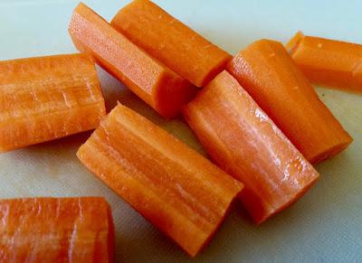 "alt=""carottes"""