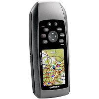 Jual Gps Garmin MAP78s info harga 081384449443