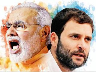 modi-and-rahul