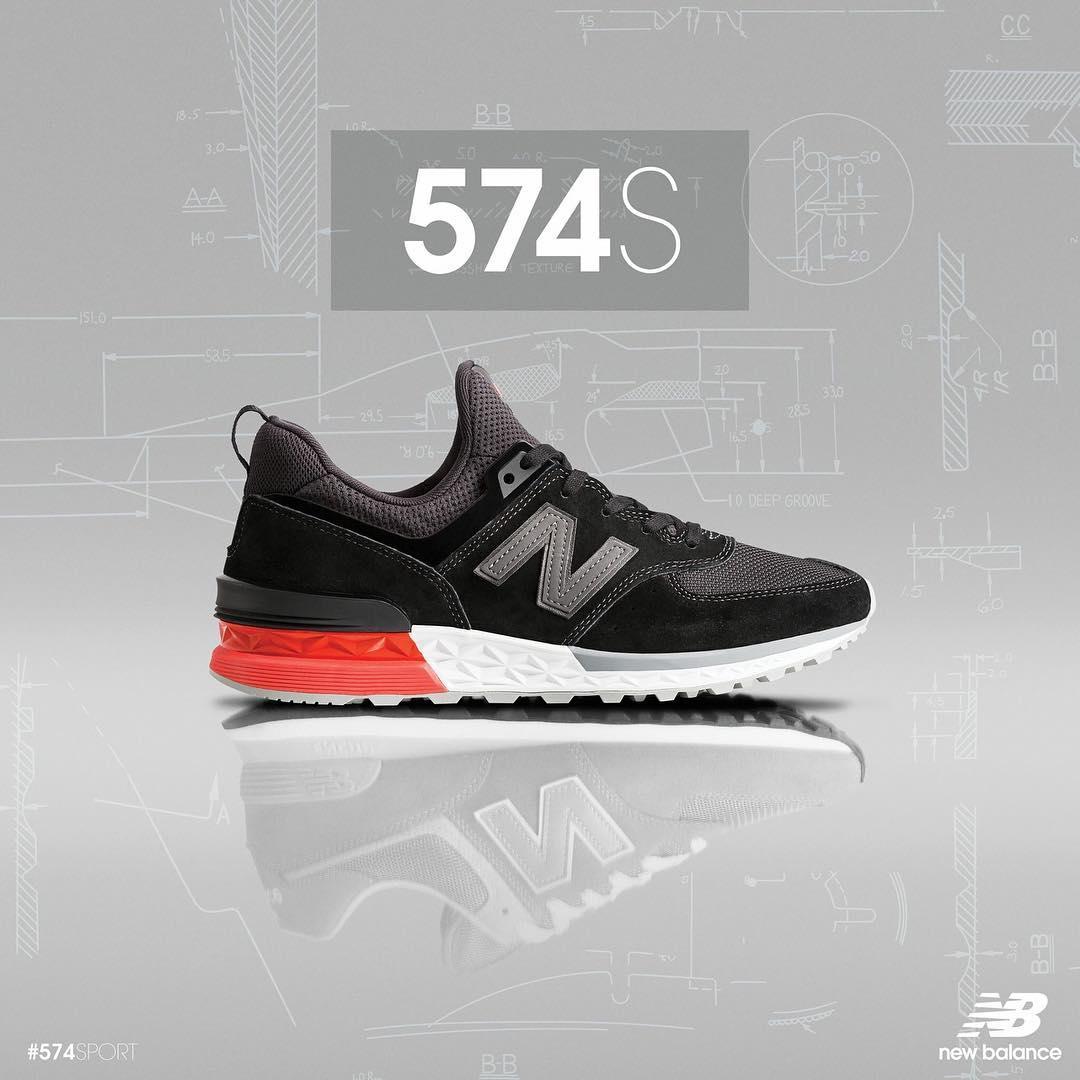 64ef248b4ddd new balance store san antonio disney new balance running shoes