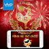 Vivo V5 Plus Shares Tips On How To Snap A Perfect Selfie On Chinese New Year