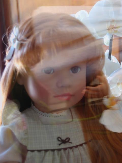 My darling dolls - Salon international d art contemporain toulouse ...