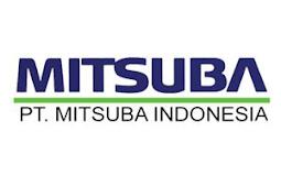 Loker Pabrik Cikande Terbaru PT Mitsuba Indonesia Cikande